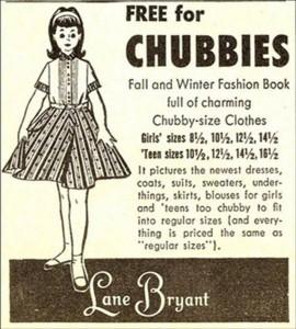 chubbies