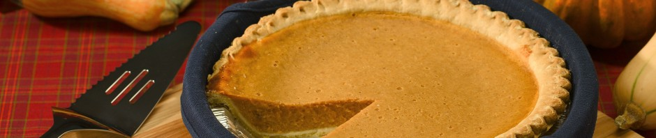 Pumpkin_Pie1