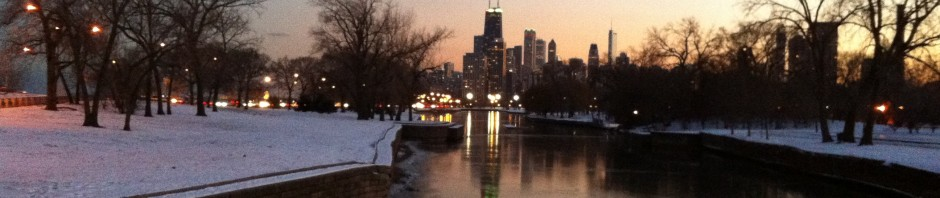 Chicago_at_Dusk_in_December