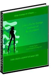 lifebydesign2-sm