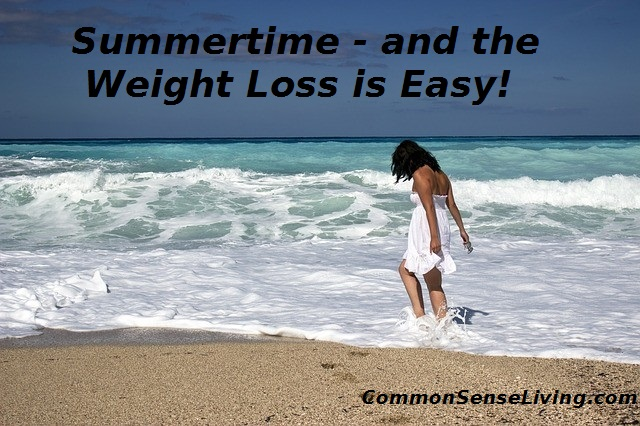 summer-weight-loss