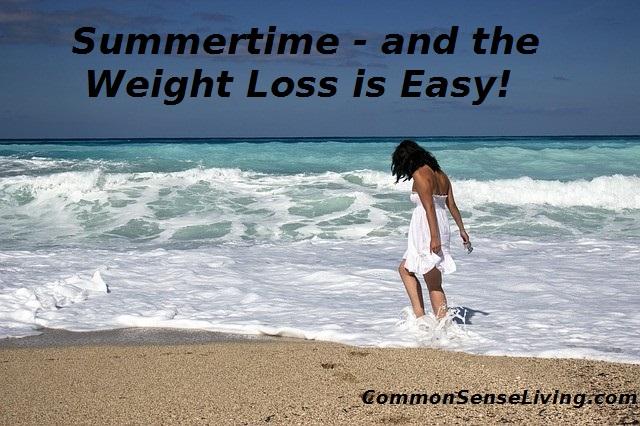 summer-weight-loss