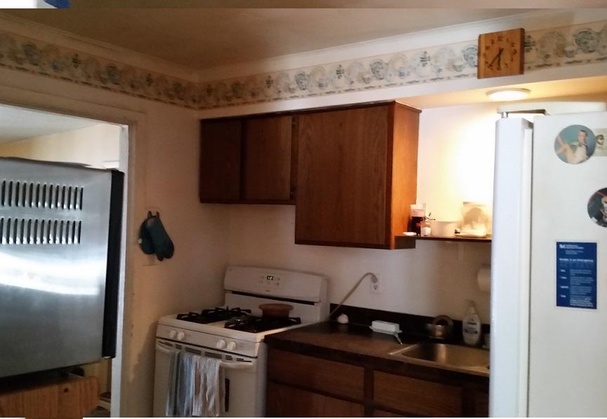 Kitchen B4