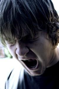 boy-scream